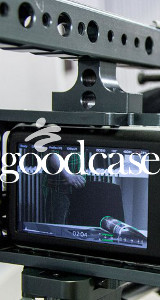 Agencja Goodcase